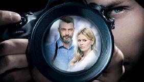 «Медіа Група Україна» продала права на низку проєктів польській компанії Polcast