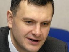 Зеленський призначив нового директора Інституту стратегічних досліджень