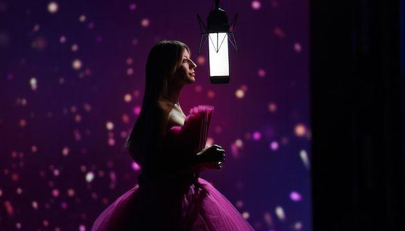 Новий канал оголосив дати прем'єр: багато серіалів та проєктів Лесі Нікітюк