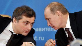 Таємні плани Москви про гібридну війну з Україною. Аналітики дослідили злиті мейли Кремля