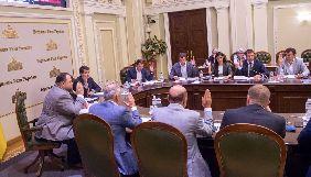 Чим займатимуться комітети гуманітарної та інформполітики, свободи слова та цифрової трансформації – проєкт