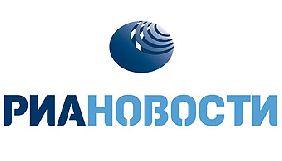 В Офісі президента відмовили в інтерв'ю «РИА Новости»
