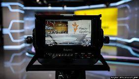 Українська редакція «Радіо Свобода» відзначає 65 років