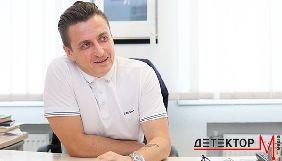 Канали «Футбол» готові сплатити Українській прем'єр-лізі $ 5 млн за перший сезон лише за наявності в пулі 12 клубів