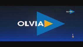 Нацрада оголосила попередження одеському телеканалу Olvia