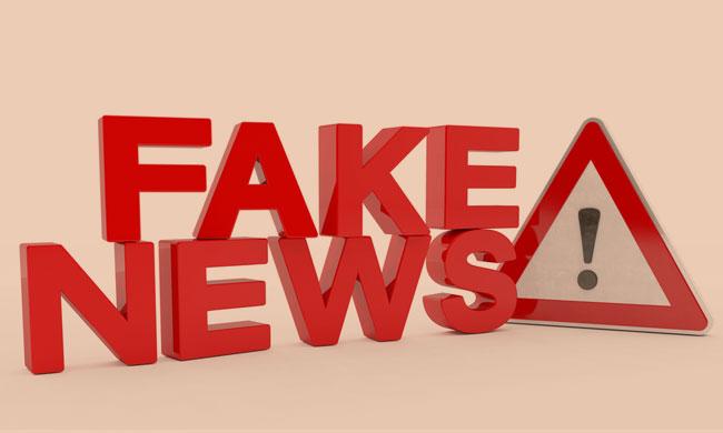 Російські ЗМІ поширили побрехенька про приїзд іранських атлетів до анексованого Криму — UATV