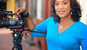 У США в авіакатастрофі загинула журналістка телеканалу Fox 8