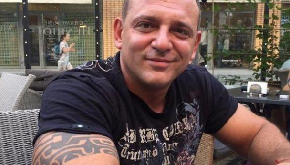 Избранный депутатом от «Слуги народа» блогер назвал журналистку НВ «тупой овцой»