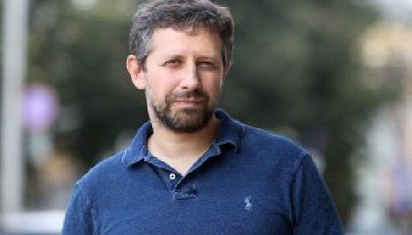 У Reuters підтвердили призначення колишнього спецкора «Медузи» Іллі Жегульова