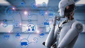Відомий стартап видавав людей за штучний інтелект — WSJ