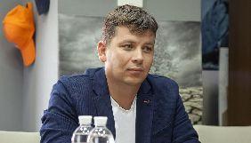 «2+2» продає свої серіали інтернет-платформам Ivi.ru, Rambler і Yandex