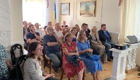 Під час зйомок фільму про політв'язня Балуха у журналістів виникли проблеми з кримськими правоохоронцями, підконтрольними Росії