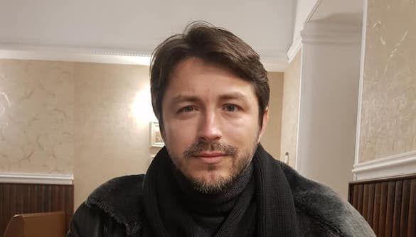 Сергей Притула прокомментировал ДТП с участием своей тещи и попросил журналистов не штурмовать звонками