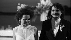 Колишня гендиректорка Прямого вийшла заміж (ФОТО)
