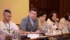 Телеканали сприйняли як слабкість відсутність будь-яких санкцій за порушення під час виборів — Олександр Бурмагін