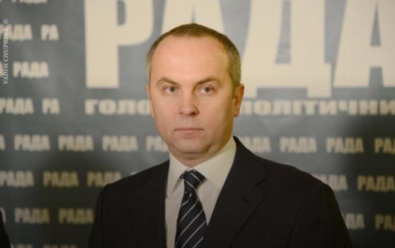 Журналісти каналу «Еспресо» протестують через обрання  Шуфрича головою Комітету свободи слова