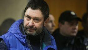 Кирило Вишинський погодився на обмін, – Сарган