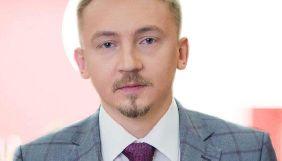 З каналу ZIK пішов ведучий Олексій Бурлаков (ДОПОВНЕНО)