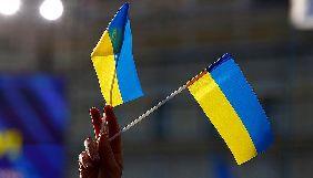 Володимир Зеленський висловився щодо перегляду закону про українську мову