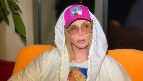 Ірина Білик посварилася зсуддею «Танців ззірками» вмережі через згадування їїімені вефірі