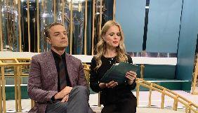 «Інтер» оголосив дату прем'єри нового шоу з Ольгою Фреймут