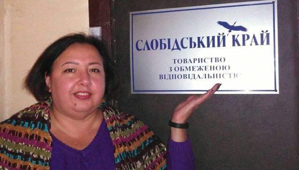 «У тумбочці грошей немає». Як працює після роздержавлення найстаріша газета Харківщини