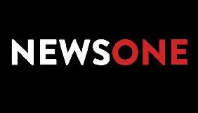 NewsOne покаже телемарафон «НЕсвобода слова»