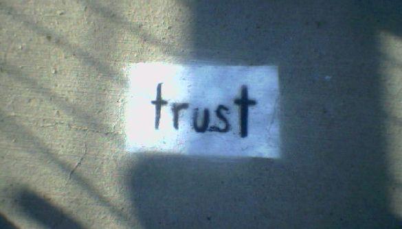 «Обмін бранцями» і ніч зловживання довірою