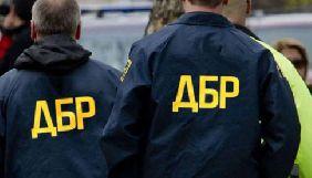Портнов завів ДБР до кола «корисних ідіотів» Кремля. Огляд проникнення російської пропаганди в український медіапростір у серпні 2019 року