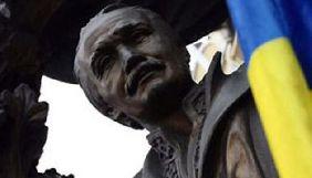За премію імені Чорновола змагаються 15 публіцистичних робіт - Держкомтелерадіо