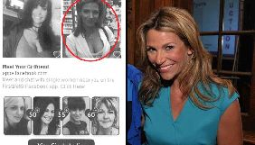 Ведуча судиться з «Фейсбук» і Reddit, бо її фото використали в «обурливих оголошеннях»
