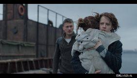 Film.ua показав трейлер містичного серіалу «Схованки» (ВІДЕО)