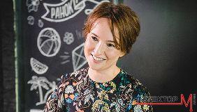 Інесса Соболєва, ICTV: Знімати історичний матеріал не можна в жодному місті України