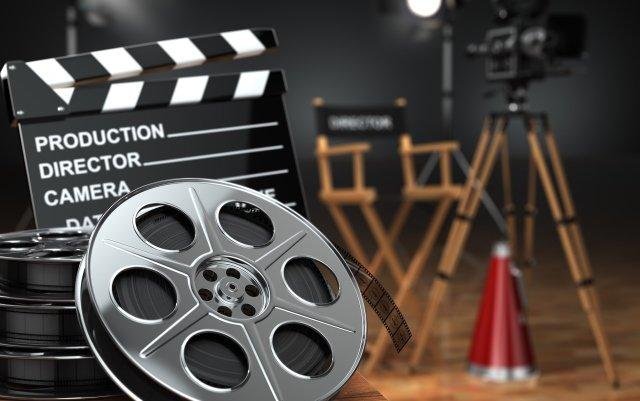 Верховна Рада прийняла зміни до Бюджетного кодексу щодо держпідтримки кіно