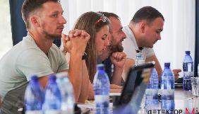 Булінг, полонина, реформи й українська мова на Луганщині: 8 робіт майбутніх зірок відеоблогінгу