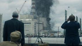 Україні варто активніше розвивати власне історичне кіно - творець серіалу «Чорнобиль»