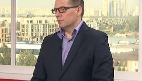Сущенко та Фейгін планують опікуватися питанням політв'язнів на міжнародній арені