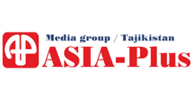 Комітет захисту журналістів закликає владу Таджикистану відновити роботу сайту агентства Asia Plus