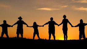 Дев'ять питань щодо співрегулювання в Україні