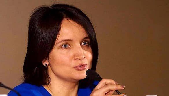 В PR-директорки медіагрупи «Україна» вкрали автівку