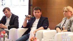 Серіальний батл, нешаблонне кіно, подієвий контент – стратегії на 2020 рік «України», «1+1» і StarLightMedia