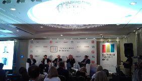 Созановський пропонує індустрії створити об'єднану кіномедіашколу