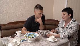 Беслан як символ нової Росії: Юрій Дудь розповів правду про відомий теракт