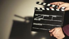 Представники кіноіндустрії у відкритому листі закликають владу не переглядати результати пітчингу Держкіно