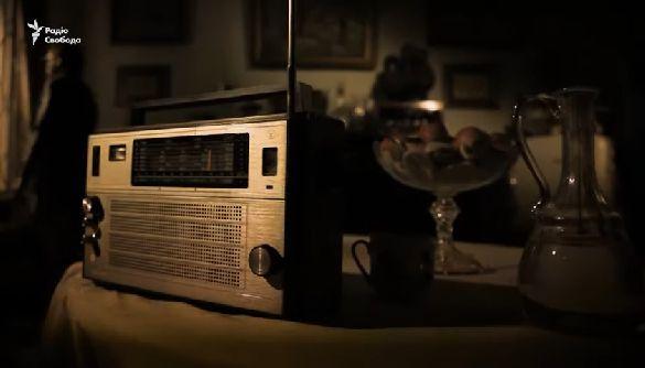 От холодной войны до российской агрессии: украинская редакция «Радио Свобода» рассказала свою 65-летнюю историю