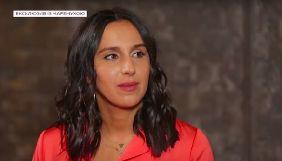 Суддя Нацвідбору на «Євробачення» зізналася, що планує ще одну дитину