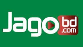 Канал UATV став доступний на ОТТ-платформі у Бангладеші