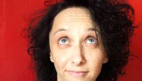 Оксана Касаткина, Новый канал: «Контент для диджитала более свободный»