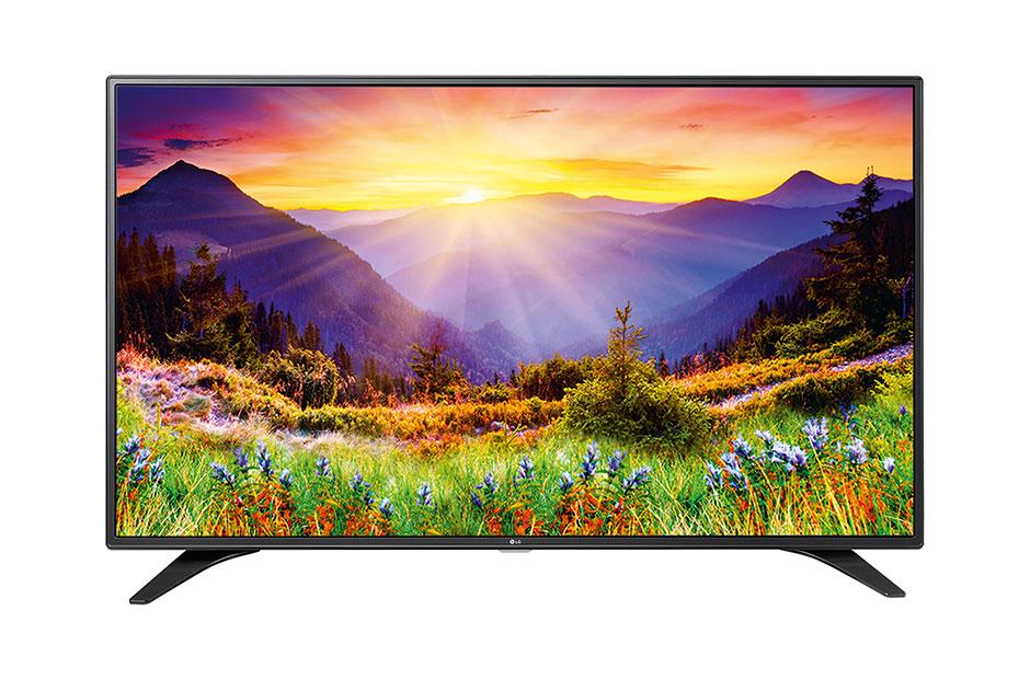 «1+1» транслюватиметься у форматі Full HD на своєму VOD-сервісі