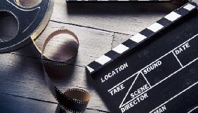 Парламент ухвалив закон про повернення витрат на кіновиробництво